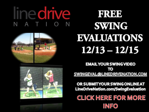 Free Swing Evaluation